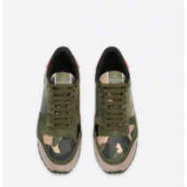 Valentino Sneakers Shoes