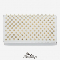 Macaron Continental Wallet Flap BSCL90016