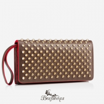 Macaron Continental Wallet Flap BSCL90011