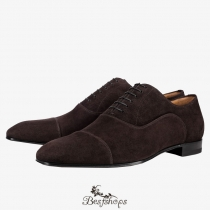 Men Shoes BSCL29471