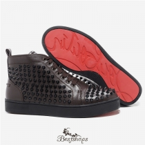 Men Shoes BSCL409009