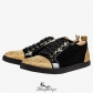 Gondolastrass Men Flat Gold Strass BSCL37585